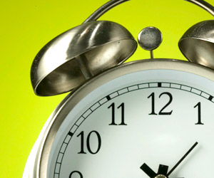 Data security officers – set your alarms for 8 April 2014