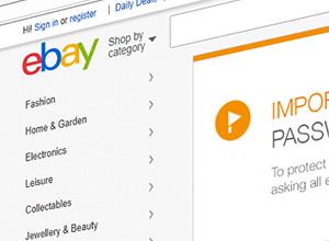 ico-blog-ebay-d