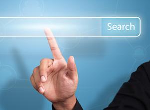 ico-blog-search-b