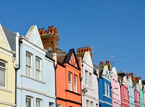terraced-houses