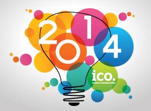 ICO 2014