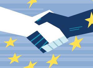 eu-regulation-blog