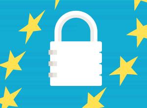 eu-reforms-padlock