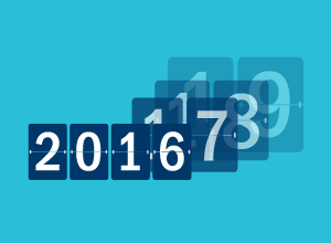 ico-plan-2016-19
