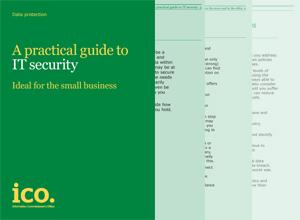 it-security-b
