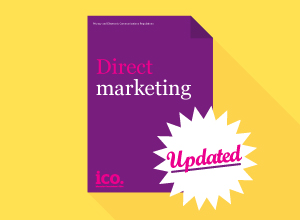 Direct-marketing-guide-updated