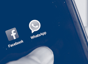facebook-whatsapp-blog